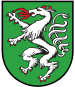 Description : Wappen Gemeinde Steyr.svg