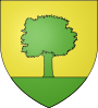 Description : http://upload.wikimedia.org/wikipedia/commons/thumb/e/e9/Blason_ville_fr_Maisse_%28Essonne%29.svg/90px-Blason_ville_fr_Maisse_%28Essonne%29.svg.png