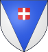 Description : Savoie Blason.svg